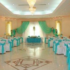 Гостиница Акку Казахстан, Нур-Султан - отзывы, цены и фото номеров - забронировать гостиницу Акку онлайн фото 2