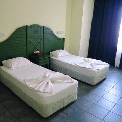 Sunway Apart Hotel Турция, Аланья - отзывы, цены и фото номеров - забронировать отель Sunway Apart Hotel онлайн