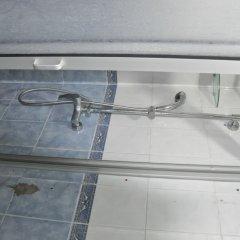 Отель Zitouna Appartment ванная фото 2