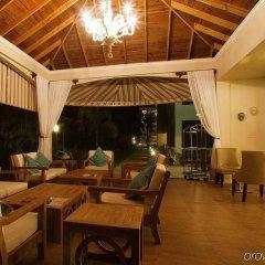 Отель Sandy Haven Resort интерьер отеля
