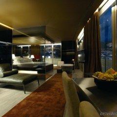 Отель The Vine Hotel Португалия, Фуншал - отзывы, цены и фото номеров - забронировать отель The Vine Hotel онлайн интерьер отеля