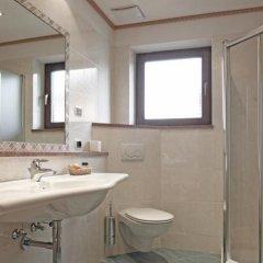 Beauty & Vital Hotel Maria Карано ванная