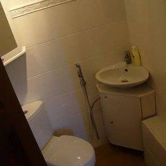Гостиница Суздаль Комфорт ванная