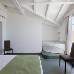 Hotel La Riva спа