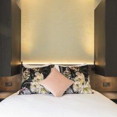 Monet Garden Hotel Amsterdam комната для гостей фото 3