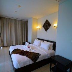 Отель Casuarina Shores комната для гостей фото 2
