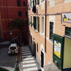 Отель La Gioia Камогли фото 5