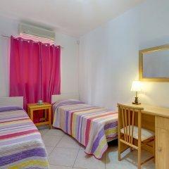 Апартаменты Charming Apartment in Qawra детские мероприятия