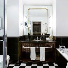 Отель Sofitel London St James Великобритания, Лондон - 1 отзыв об отеле, цены и фото номеров - забронировать отель Sofitel London St James онлайн фото 11