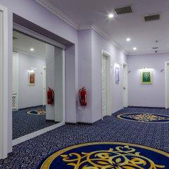 Отель Премьер Олд Гейтс интерьер отеля фото 2