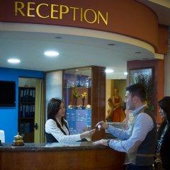 Отель 115 The Strand Aparthotel Мальта, Гзира - отзывы, цены и фото номеров - забронировать отель 115 The Strand Aparthotel онлайн банкомат