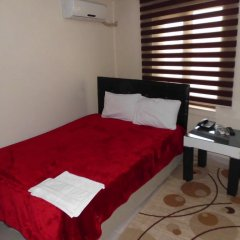 Kaya Турция, Диярбакыр - отзывы, цены и фото номеров - забронировать отель Kaya онлайн сейф в номере