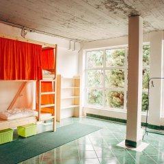 Гостиница Хостел Wishka в Сочи - забронировать гостиницу Хостел Wishka, цены и фото номеров бассейн