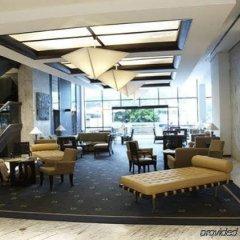 Eurobuilding Hotel and Suites интерьер отеля фото 2