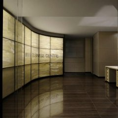 Armani Hotel Milano интерьер отеля фото 3