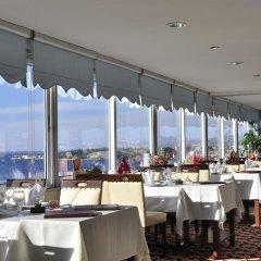 Otel Yelkenkaya Турция, Гебзе - отзывы, цены и фото номеров - забронировать отель Otel Yelkenkaya онлайн фото 19