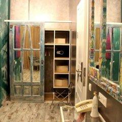 Гостиница MaNNa Boutique Hotel - Adults only Украина, Киев - отзывы, цены и фото номеров - забронировать гостиницу MaNNa Boutique Hotel - Adults only онлайн фото 2
