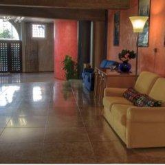 Отель Valmarana Morosini Италия, Альтавила-Вичентина - отзывы, цены и фото номеров - забронировать отель Valmarana Morosini онлайн интерьер отеля фото 2