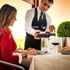 Отель Sardegna Hotel Италия, Кальяри - отзывы, цены и фото номеров - забронировать отель Sardegna Hotel онлайн фото 7