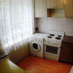 Апартаменты On Day Na Uritskogo 32 Apartments Новосибирск в номере