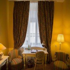 Отель Gutenbergs Латвия, Рига - - забронировать отель Gutenbergs, цены и фото номеров в номере фото 2