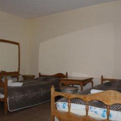 Отель Complex Ekaterina Болгария, Сливен - отзывы, цены и фото номеров - забронировать отель Complex Ekaterina онлайн интерьер отеля фото 2
