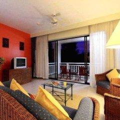 Отель Allamanda Laguna Phuket фото 9