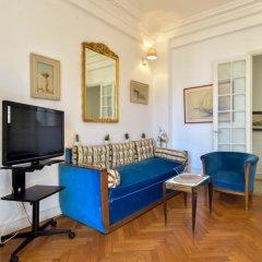 Отель Le Rossi комната для гостей фото 4