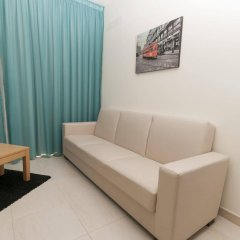 Отель Studio 17 Atlantichotels Португалия, Портимао - 4 отзыва об отеле, цены и фото номеров - забронировать отель Studio 17 Atlantichotels онлайн комната для гостей фото 3