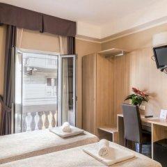 Hotel Brianza комната для гостей фото 2