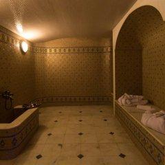 Отель Palais d'Hôtes Suites & Spa Fes Марокко, Фес - отзывы, цены и фото номеров - забронировать отель Palais d'Hôtes Suites & Spa Fes онлайн бассейн