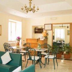 Отель Villa Sardegna Италия, Фьюджи - отзывы, цены и фото номеров - забронировать отель Villa Sardegna онлайн интерьер отеля фото 2