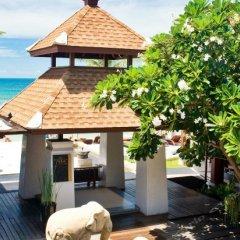 Отель Pavilion Samui Villas & Resort фото 9