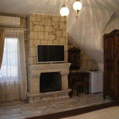 Отель Fehmi Bey Alacati Butik Otel - Special Class Чешме фото 23