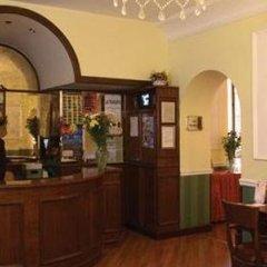 Hotel Giglio dell'Opera фото 10