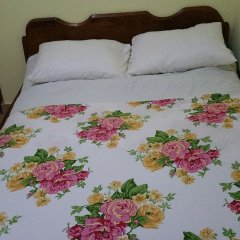 Tropical Nectar Hostel