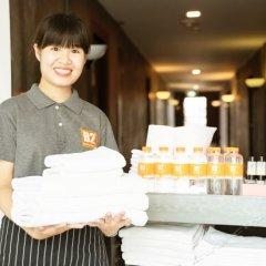 B2 Bangkok Hotel - Srinakarin фото 2