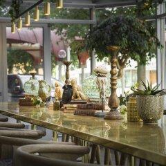 Отель Scandic Grand Hotel Швеция, Эребру - отзывы, цены и фото номеров - забронировать отель Scandic Grand Hotel онлайн помещение для мероприятий