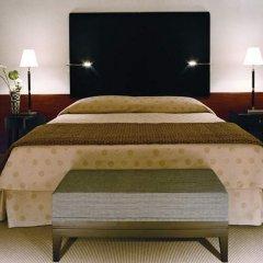 Отель Fly On комната для гостей