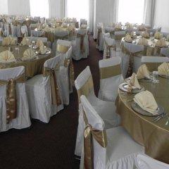 Отель LAFFAYETTE Гвадалахара помещение для мероприятий фото 2