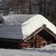 Mont Blanc Hotel Village фото 16