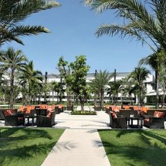 Отель Amari Garden Pattaya Паттайя