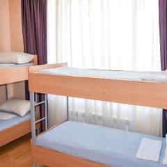 Гостиница Левитан Стандартный номер с различными типами кроватей фото 23