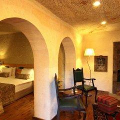 Cappadocia Estates Hotel Турция, Мустафапаша - отзывы, цены и фото номеров - забронировать отель Cappadocia Estates Hotel онлайн фото 12