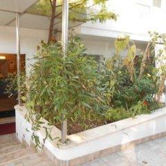 Hotel Chentu Lunas интерьер отеля