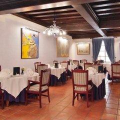 Отель Palacio Ca Sa Galesa питание фото 3