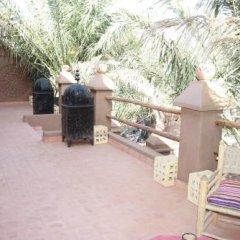 Отель Dar Pienatcha Марокко, Загора - отзывы, цены и фото номеров - забронировать отель Dar Pienatcha онлайн фото 5