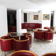 Отель Hannibal Palace Сусс интерьер отеля фото 3