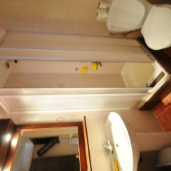 Turan Apart Турция, Мармарис - отзывы, цены и фото номеров - забронировать отель Turan Apart онлайн удобства в номере
