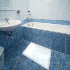 Hotel Krystal ванная фото 2